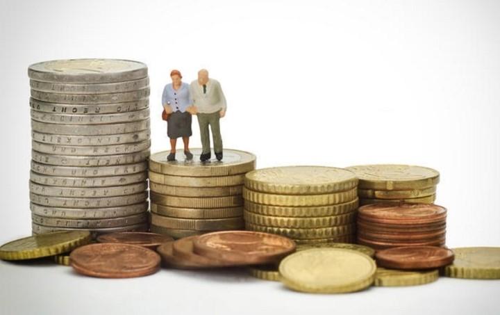 Ποιοι δημόσιοι υπάλληλοι μπορούν να κερδίσουν έως και 6 έτη για τη σύνταξη