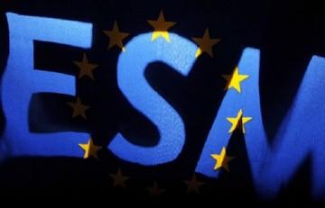 ESM: «Το χρέος της Ελλάδας είναι μεν υψηλό αλλά παρ' όλα αυτά βιώσιμο»