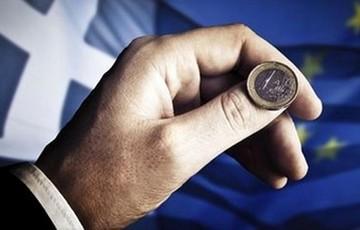 William Hill: Ξανανοίξαν τα στοιχήματα για Grexit της Ελλάδας - Τι ποσοστό δίνει
