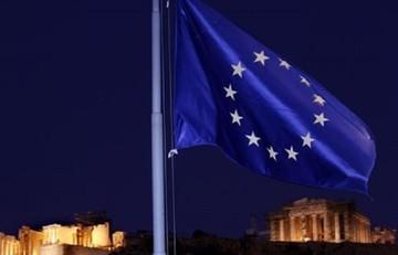 Die Zeit: Παράταση έως το τέλος του χρόνου για το πρόγραμμα βοήθειας της Ελλάδας, χωρίς το ΔΝΤ