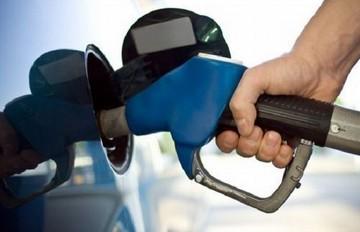 Σχέδιο έκτακτης ανάγκης για τα καύσιμα σε περίπτωση Grexit ζήτησε η κυβέρνηση από τα ΕΛΠΕ