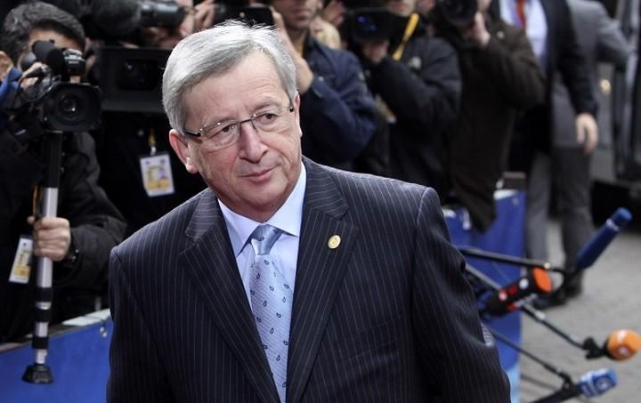 Εντατικές επαφές Γιούνκερ με Ευρωπαίους ηγέτες - Αναμένεται επικοινωνία με Τσίπρα