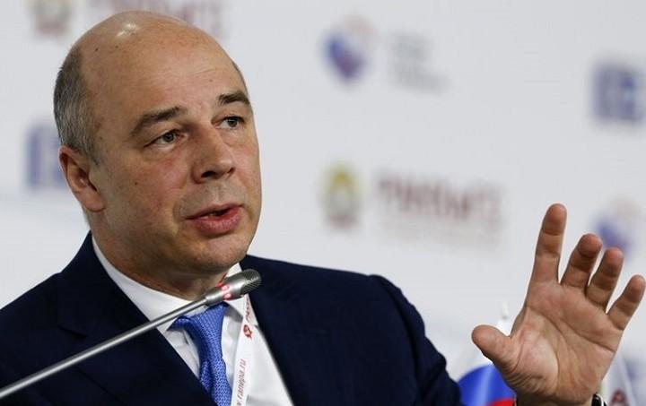 Ρώσος ΥΠΟΙΚ: Ρωσικές εταιρείες ενδιαφέρονται για επενδύσεις στην Ελλάδα