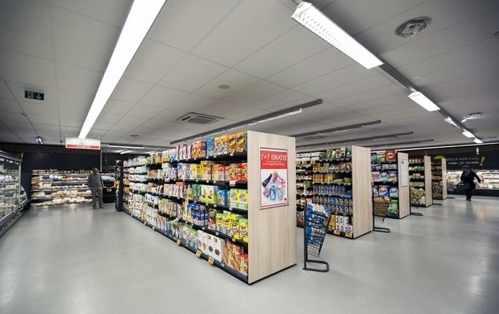 Συναγερμός από σενάρια αποχώρησης μεγάλης αλυσίδας σουπερμαρκετ - Τι λένε οι υπεύθυνοι
