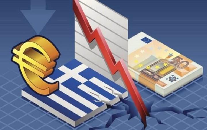 Τι σημαίνει το Grexit για την τσέπη του κάθε Ευρωπαίου