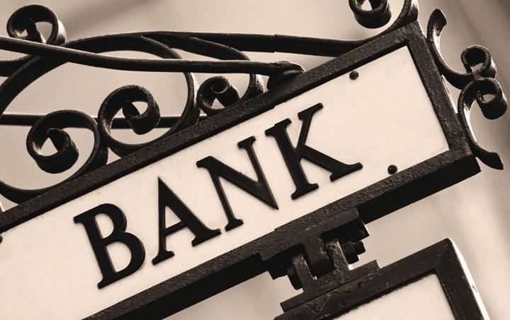 Χόνδρος: Εννοείται ότι θα ανοίξουν τη Δευτέρα οι τράπεζες