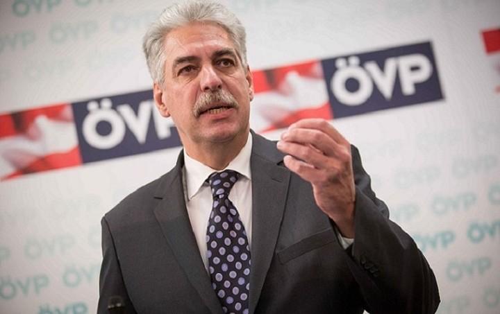 ΥΠΟΙΚ Αυστρίας: Δεν θα αντιμετωπίσουν προβλήματα οι ελληνικές τράπεζες