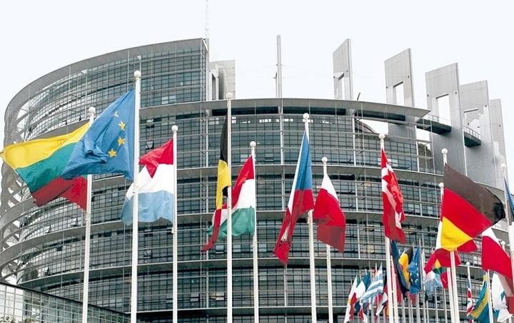 """""""Καλή βάση"""" η ελληνική πρόταση λέει η Κομισιόν - Ποια μέτρα περιλαμβάνει"""