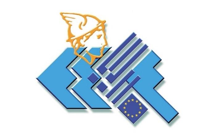 ΕΣΕΕ: 600 επιχειρήσεις κηρύσσουν καθημερινά πτώχευση στην ΕΕ