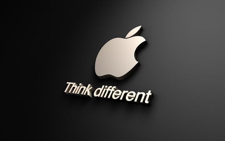 Οι πιο ακριβοπληρωμένες θέσεις στην Apple