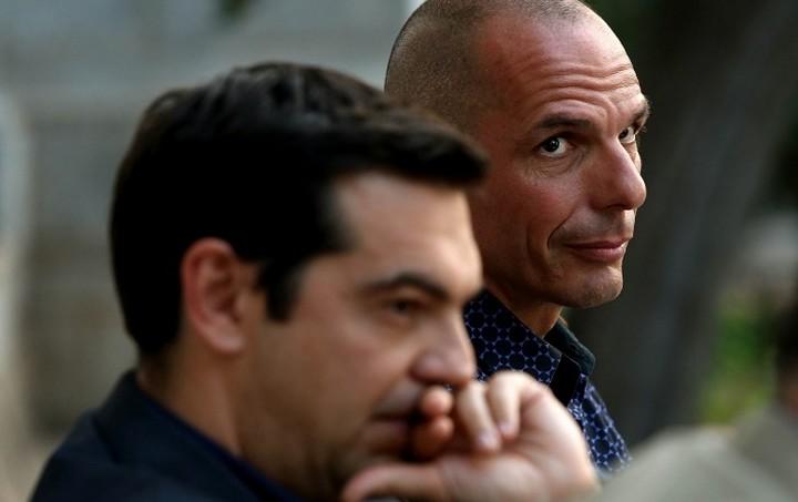 Αλαλούμ με τις ελληνικές προτάσεις - Η Ελλάδα έστειλε λάθος κείμενο και το διόρθωσε