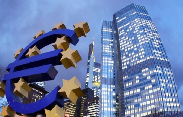 ΕΚΤ: Οι αγορές κρατικών ομολόγων ανήλθαν στα 182,2 δισ. ευρώ