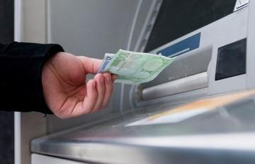 FT: Ο Σόιμπλε και ο Νούναν ζήτησαν επιβολή capital controls για την Ελλάδα
