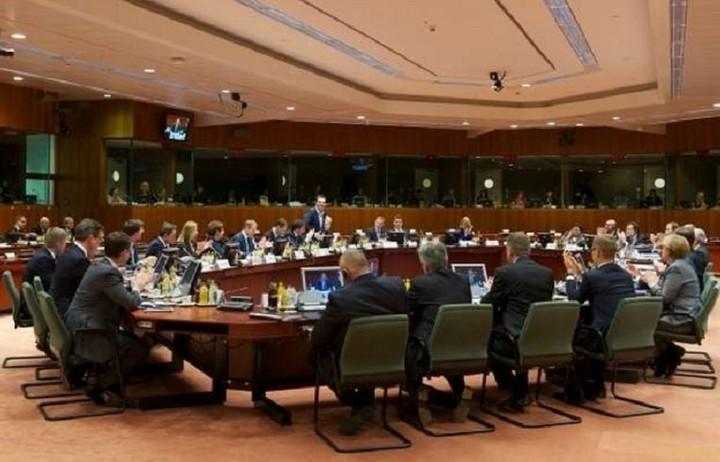 Συνοδος Κορυφής: Οι δηλώσεις των Ευρωπαίων ηγετών