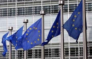 Μπλόκο από τους δανειστές στην πρόταση της ελληνικής κυβέρνησης για αύξηση των εισφορών κατά 1%