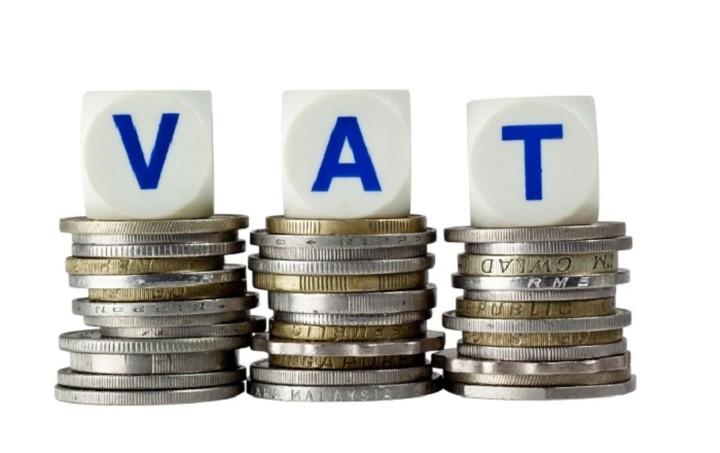 «Μάχη» για τον ΦΠΑ - Τα τελευταία αγκάθια για τη συμφωνία