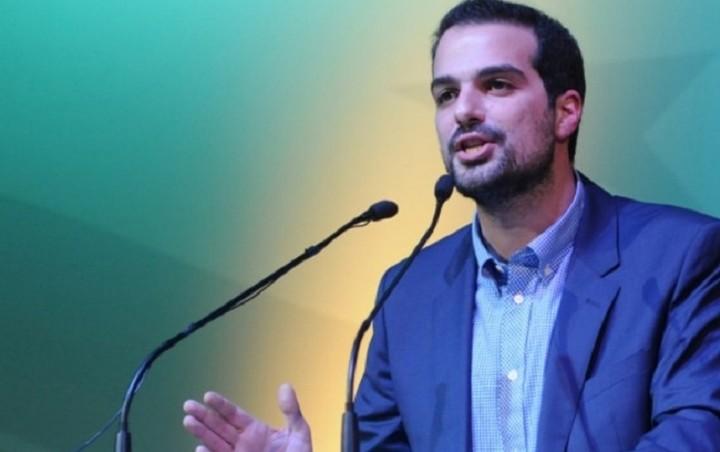 Σακελλαρίδης: Είμαστε πολύ κοντά σε συμφωνία