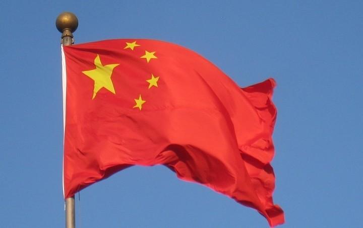 Κίνα: Ελπίζουμε η Ελλάδα να εξέλθει σύντομα από την κρίση
