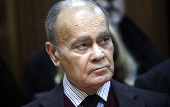 Ρωμανιάς:«Με τα μέτρα που προτείνονται δεν διασφαλίζεται το ασφαλιστικό σύστημα»