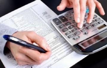 Όλα τα σενάρια για την προθεσμία των φορολογικών δηλώσεων