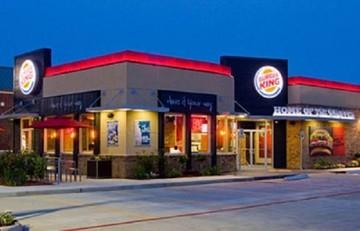 Πότε θα λειτουργήσει το πρώτο κατάστημα της Burger King στην Ελλάδα