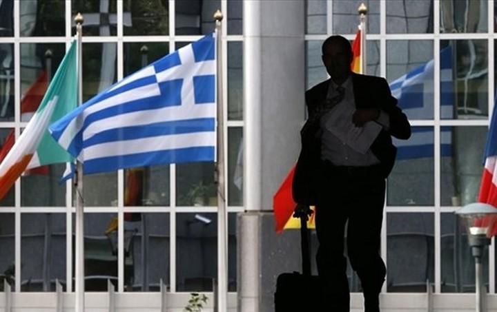 Νέα πρόταση από τους δανειστές - Τι περιλαμβάνει - Απορρίπτει η Αθήνα