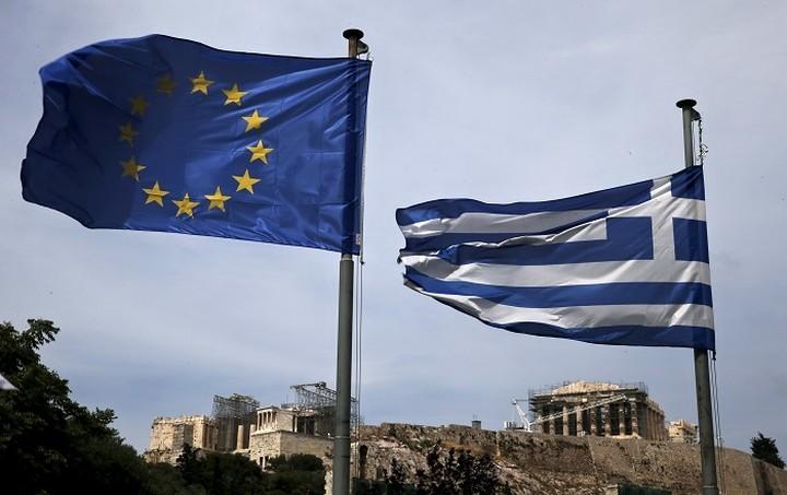 DW: Η Αθήνα διχάζει τους πιστωτές της