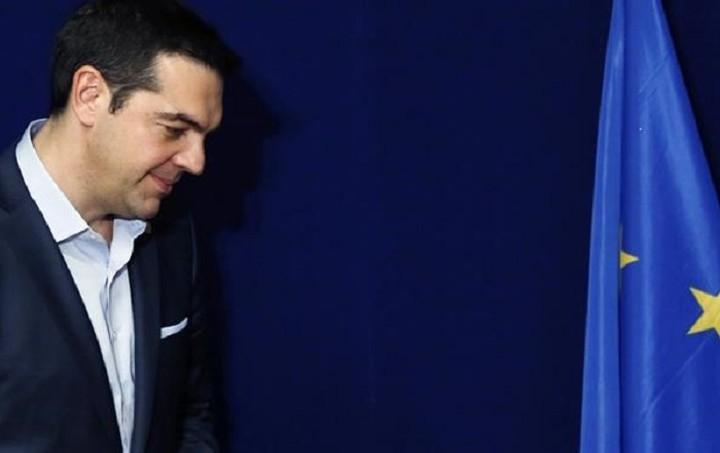 Reuters: Αβέβαιο το αποτέλεσμα των διαπραγματεύσεων
