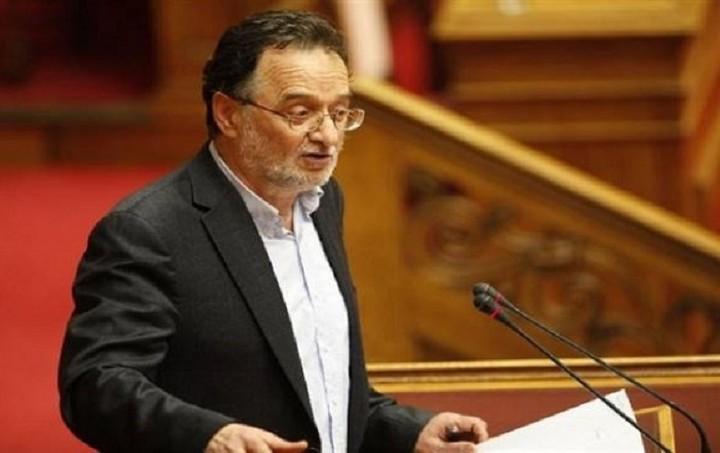 Iskra.gr: Ωρα ιστορικών αποφάσεων, η Ελλάδα να αναζητήσει εναλλακτικές λύσεις
