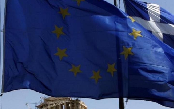 Πού τα βρίσκουν και πού διαφωνούν Ελλάδα - Θεσμοί