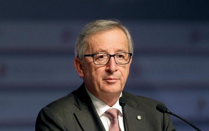 «Ναι» από το Ευρωκοινοβούλιο στο επενδυτικό σχέδιο Γιούνκερ