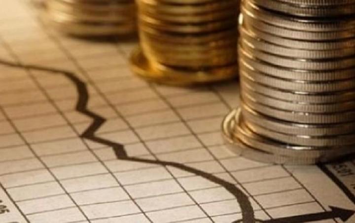 Κρατικός Προύπολογισμός 2015: Πρωτογενές πλεόνασμα 1,506 δισ. ευρώ το πεντάμηνο