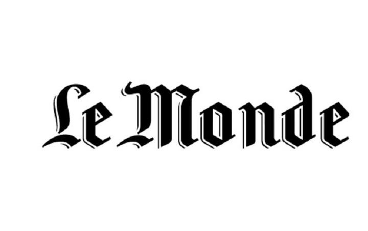 Le Monde: Εκλογές στις 2 Αυγούστου και κυβέρνηση εθνικής ενότητας εάν καταρρεύσουν οι διαπραγματεύσεις
