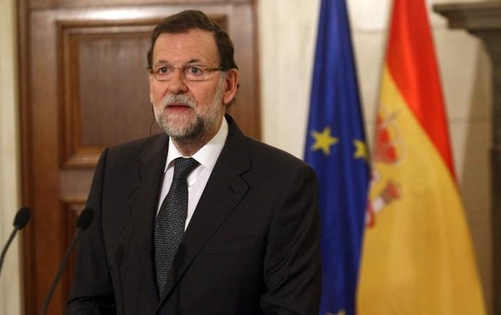 Ραχόι: Η Ισπανία θα επιδείξει ευελιξία αρκεί η Ελλάδα να τηρήσει τις δεσμεύσεις της