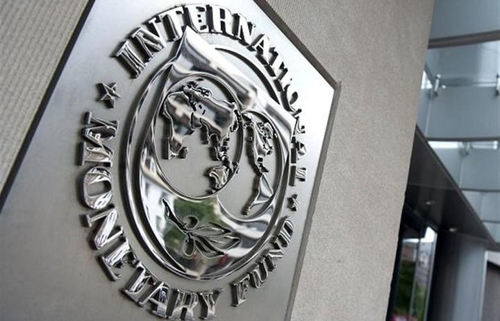 ΔΝΤ: Πρώτα οι μεταρρυθμίσεις και μετά η βιωσιμότητα του χρέους