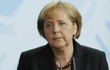 Reuters: Η Μέρκελ είπε ότι πρέπει να υπάρξει συμφωνία πριν τη Δευτέρα