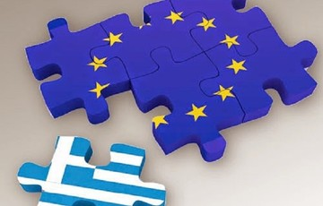Ιταλία: Ένα Grexit δεν πρόκειται να προκαλέσει μεγάλες επιπτώσεις στην ιταλική οικονομία