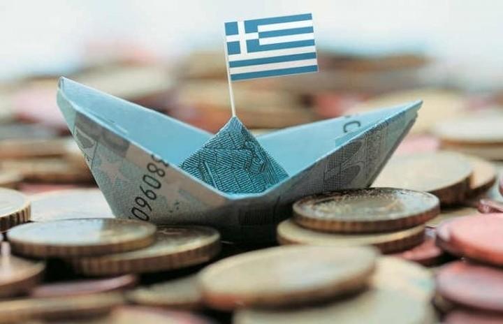 Αυτή είναι η νέα ελληνική πρόταση