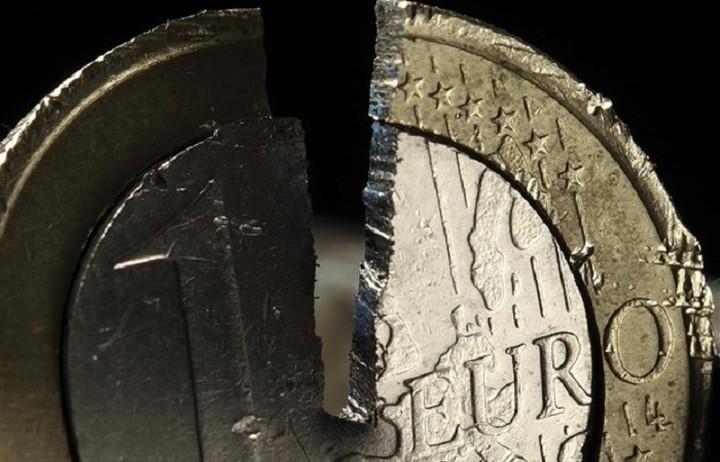 Τι θα γίνει αν δεν υπάρξει συμφωνία για την Ελλάδα