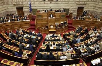 Εγκρίθηκε η διεξαγωγή δημοψήφισματος