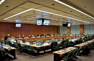 Euroworking Group: «Όχι» στην παράταση που ζητά ο Τσίπρας, αποσύρεται η πρόταση των θεσμών