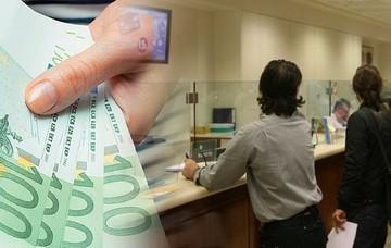 Τι σημαίνει το δημοψήφισμα για τις τράπεζες και τις καταθέσεις μας – όλα τα σενάρια