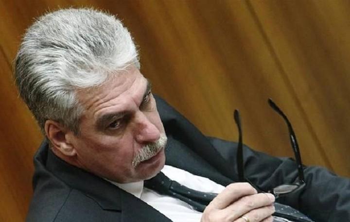 Σέλινγκ: Η έξοδος της Ελλάδας από την ευρωζώνη φαίνεται σχεδόν αναπόφευκτη τώρα