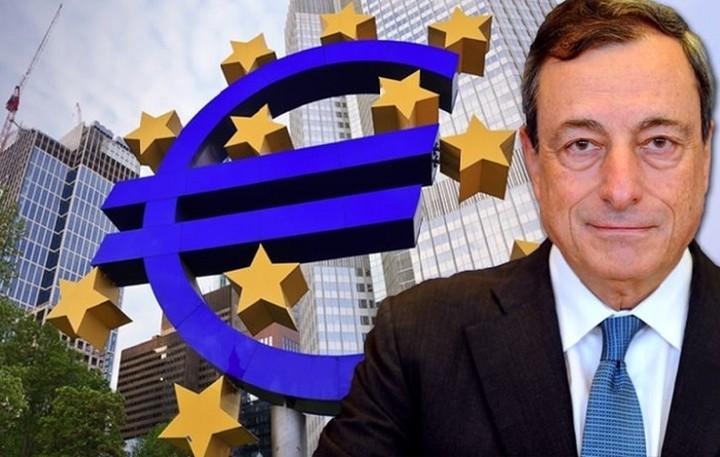 BBC: Η ΕΚΤ σταματά τη ρευστότητα των ελληνικών τραπεζών