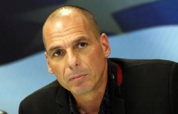 Τι λέει ο Βαρουφάκης για το χθεσινό Eurogroup -Ολόκληρη η ομιλία του (ΒΙΝΤΕΟ)