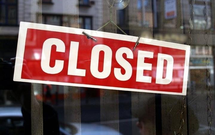 Κλειστές θα παραμείνουν οι τράπεζες - Στα 60 ευρώ το ημερήσιο όριο αναλήψεων