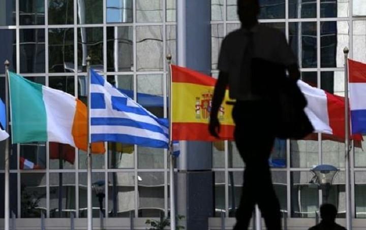 Κομισιόν: Η Ε.Ε. δεν θα παρουσιάσει σήμερα νέες προτάσεις