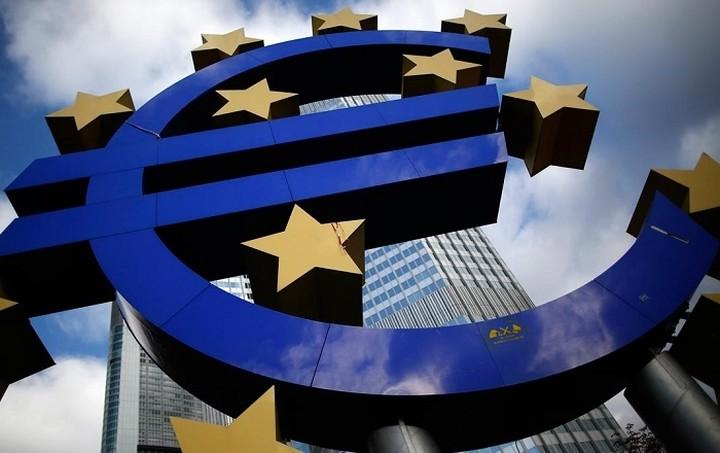 Την Τετάρτη η απόφαση της ΕΚΤ για την Ελλάδα