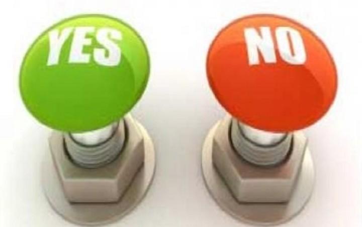 Υπουργείο Εσωτερικών: Αναλυτικές οδηγίες σχετικά με το δημοψήφισμα