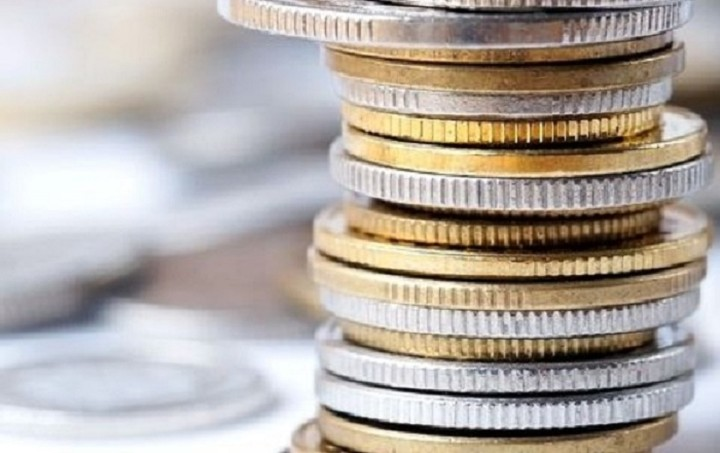 Οδηγίες σε φορολογούμενους και επιχειρήσεις για την τραπεζική αργία